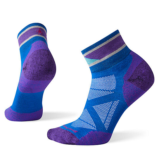 Women's PhD® Pro Approach Mini Socks