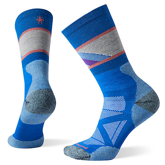 Women's PhD® Pro Approach Crew Socks