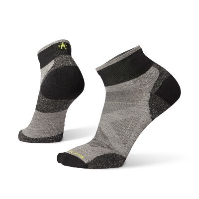 Phd Pro Approach Mini Socks Smartwool 174