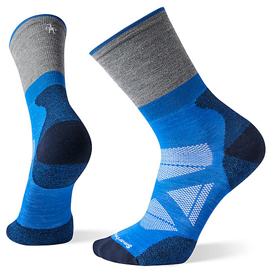 Men's PhD® Pro Approach Crew Socks
