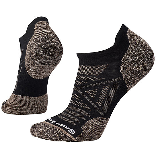 Men's PhD® Outdoor Light Micro Socks