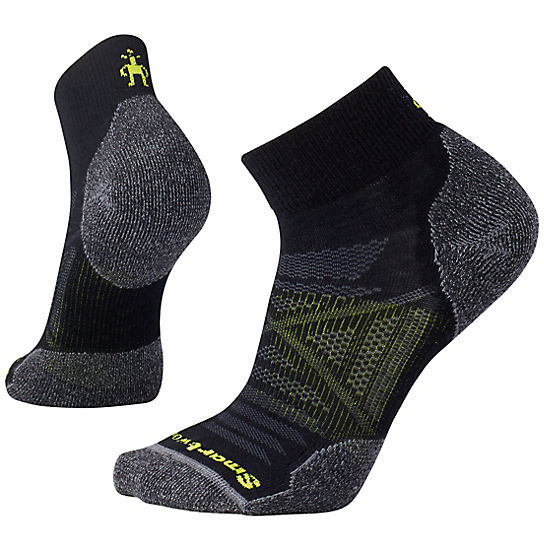 Men's PhD® Outdoor Light Mini Hiking Socks