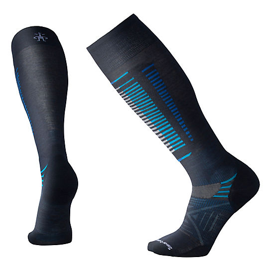 Men's PhD® Pro Freeski Socks