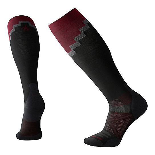 PhD® Pro Mountaineer Socks