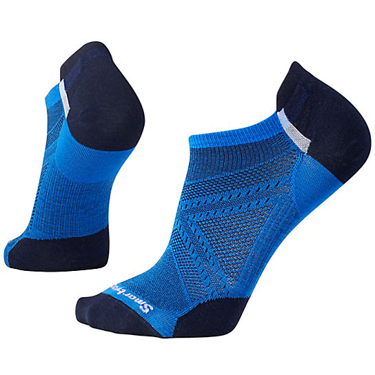 Men's PhD® Cycle Ultra Light Micro Socks