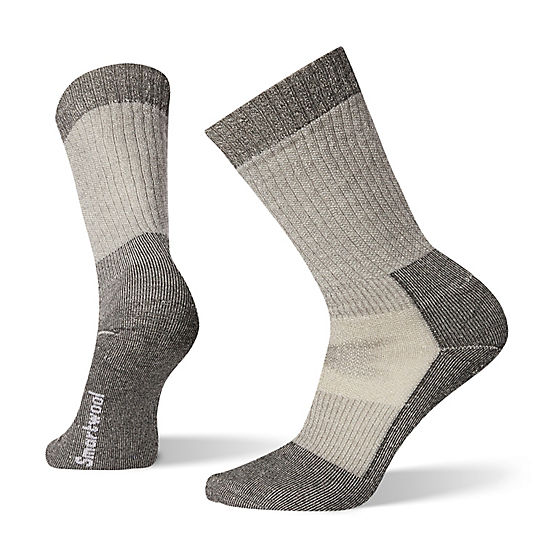 Work Medium Crew Socks