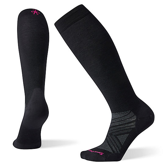 Women's PhD® Ski Ultra Light Socks