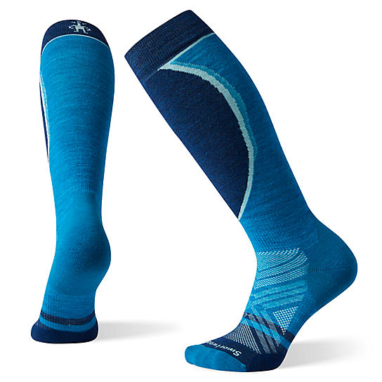 Women's PhD® Ski Light Elite Socks