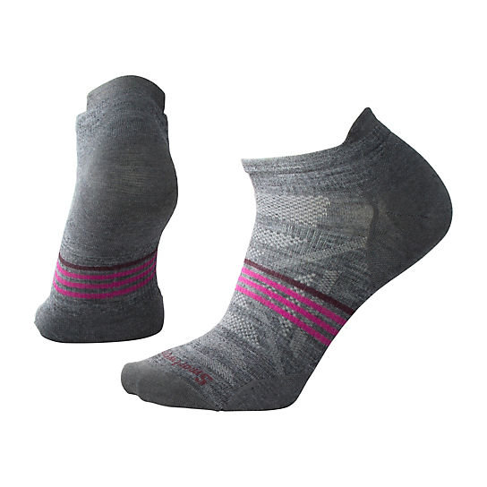 Women's PhD® Outdoor Ultra Light Micro Socks