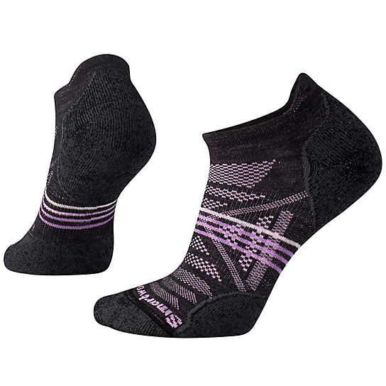 Women's PhD® Outdoor Light Micro Socks