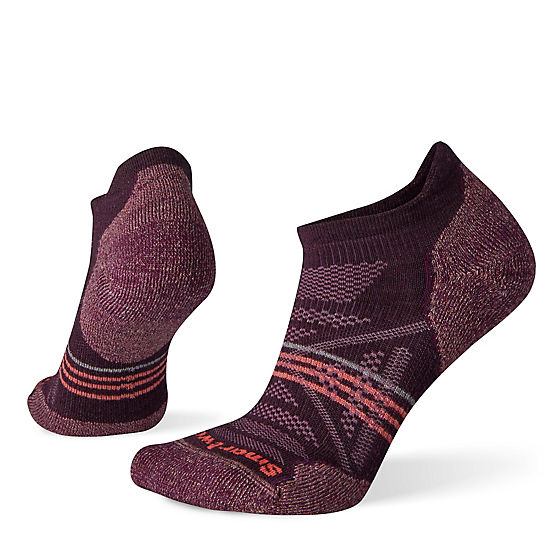 Women's PhD® Outdoor Light Hiking Micro Socks