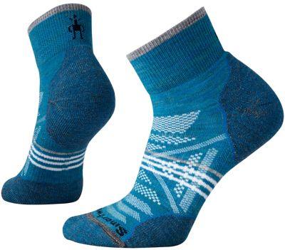 Women S Phd 174 Outdoor Light Mini Socks Smartwool