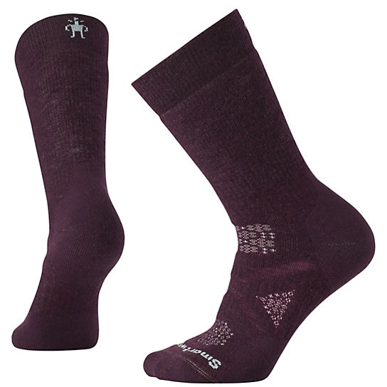 Women's PhD® Nordic Medium Socks