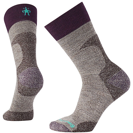 Women's PhD® Hunt Light Crew Socks