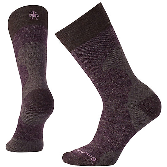 Women's PhD® Hunt Medium Crew Socks