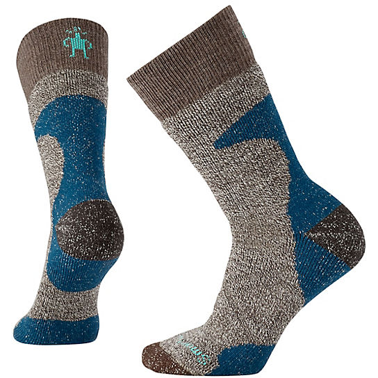 Women's PhD® Hunt Heavy Crew Socks