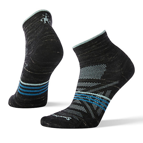 Women's PhD® Outdoor Ultra Light Hiking Mini Socks