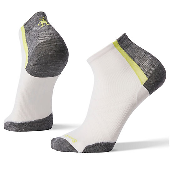 Men's PhD® Cycle Ultra Light Mini Socks