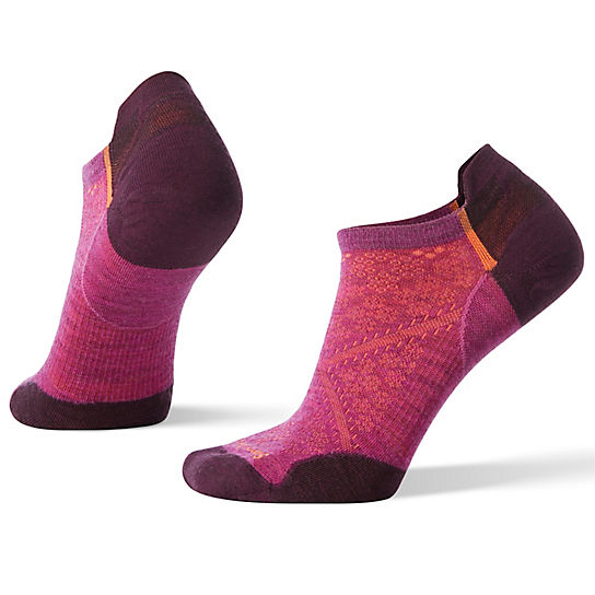 Women's PhD® Cycle Ultra Light Micro Socks