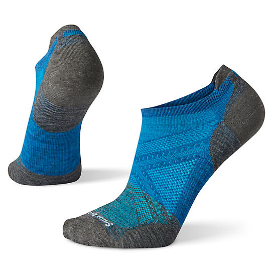PhD Cycle Ultra Light Pattern Micro Socks