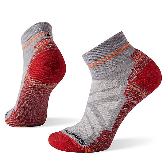 Women's Hike Light Cushion Ankle Socks