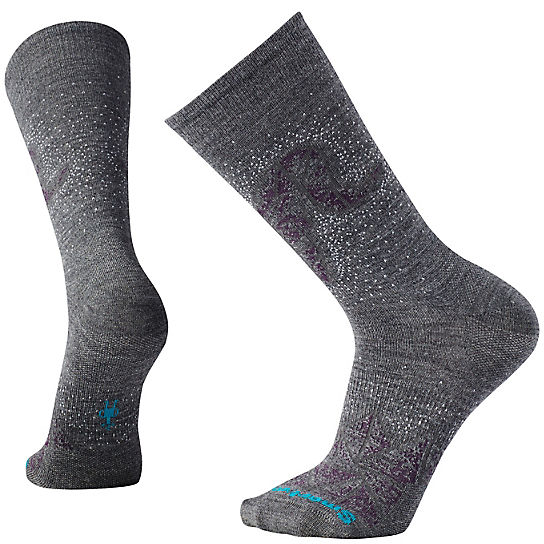 Men's Premium Umbra Crew Socks