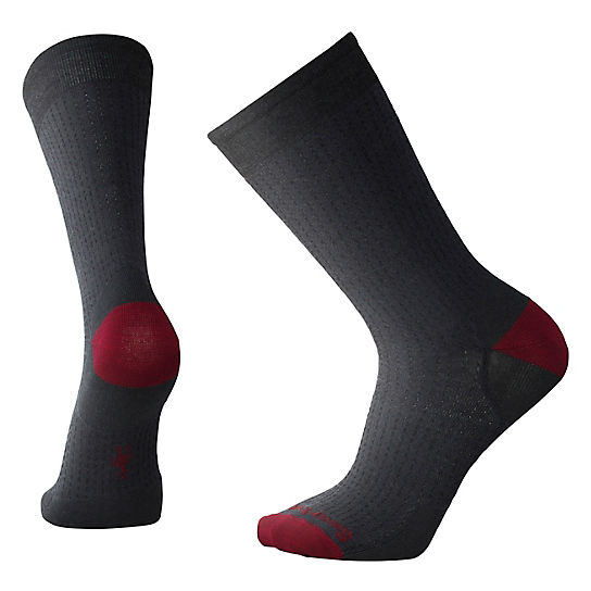 Men's Premium East Gate Crew Socks