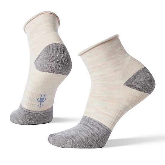 Women's Luna Mini Boot Sock Socks