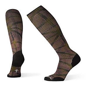 24bf5f0151573 Smartwool® Wool Socks, Clothing & Accessories