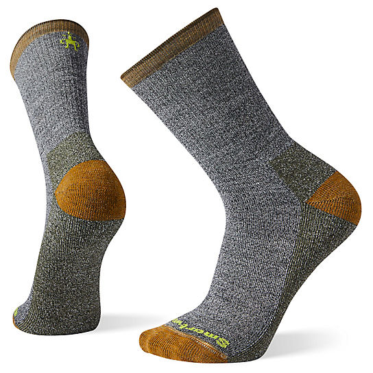 Hike Light Hiker Street Crew Socks