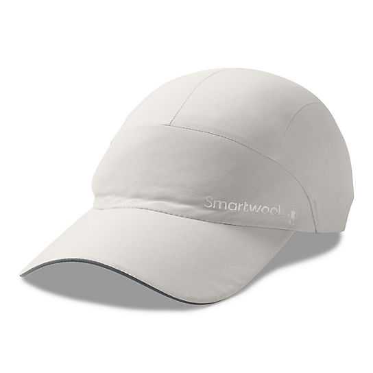 Go Far, Feel Good Runner's Cap