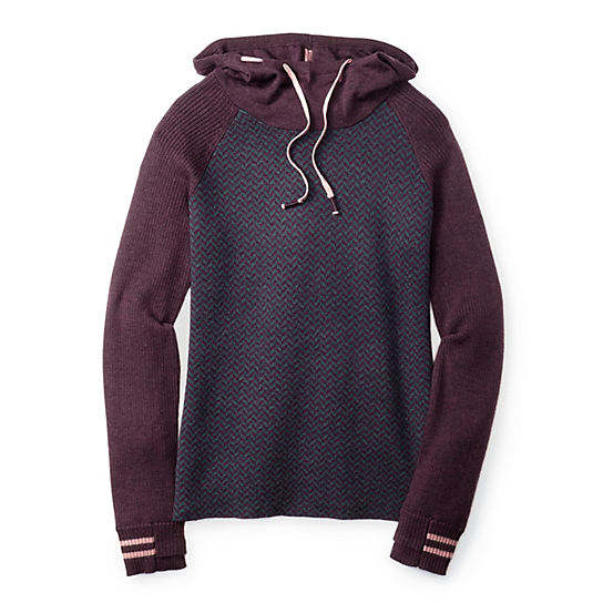 dacono women Buy smartwool women's gray dacono funnel neck sweater, starting at $105 similar products also available sale now on.
