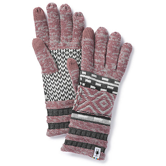 Women's Dazzling Wonderland Glove