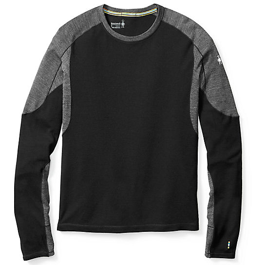 Men's PhD® Light Long Sleeve Shirt