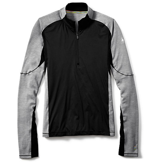 Men's PhD® Wind 1/2 Zip Shirt