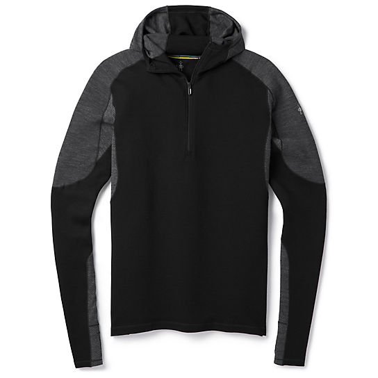 Men's PhD® Light Hoody