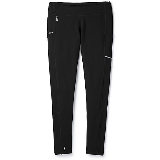 Women's PhD® Tight