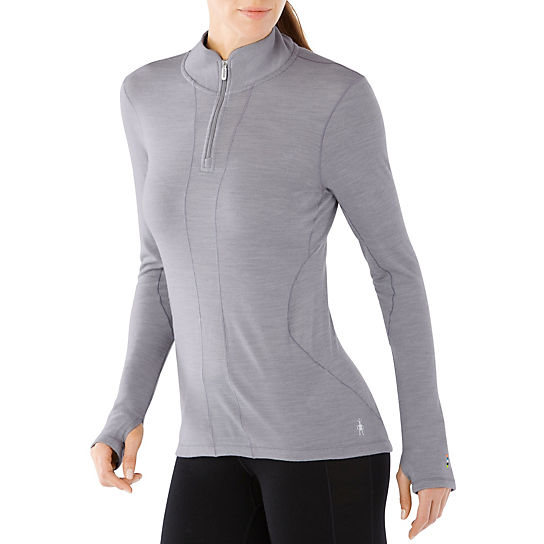 Women's PhD® Light 1/4 Zip