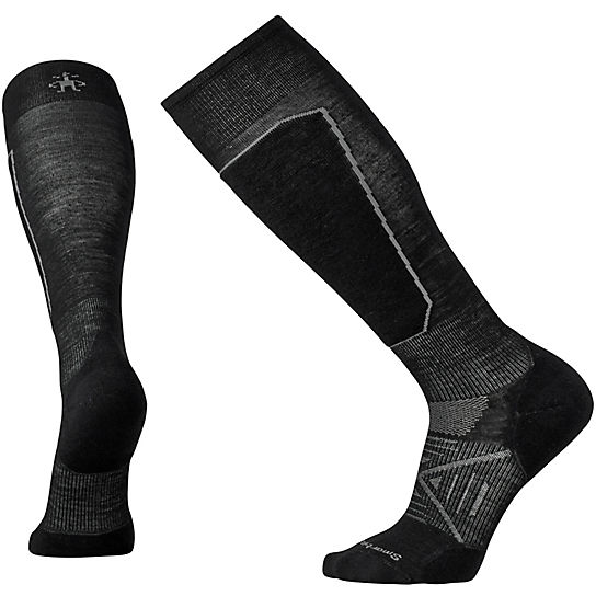 Men's PhD® Ski Light Elite Socks