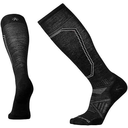 PhD® Ski Light Socks
