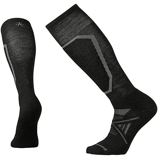 Men's PhD® Ski Medium Socks