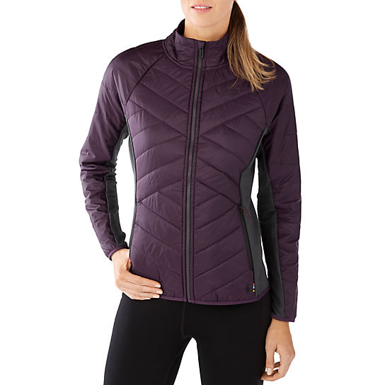 Women's Double Corbet 120 Jacket