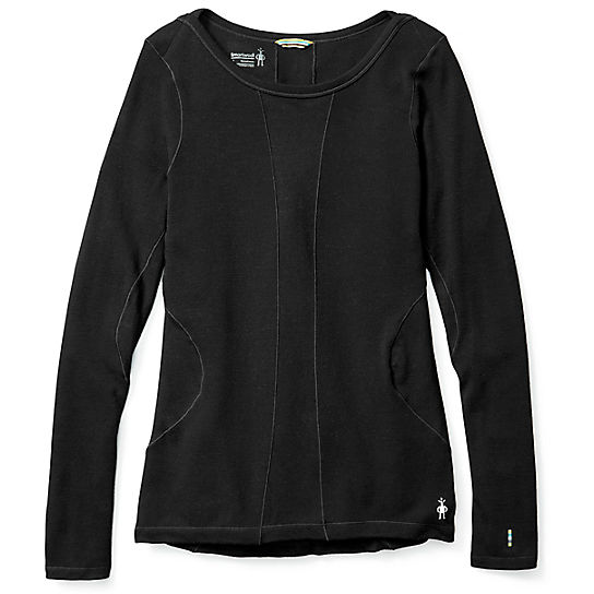 Women's PhD® Light Long Sleeve