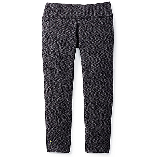 Women's PhD® Pattern Capri