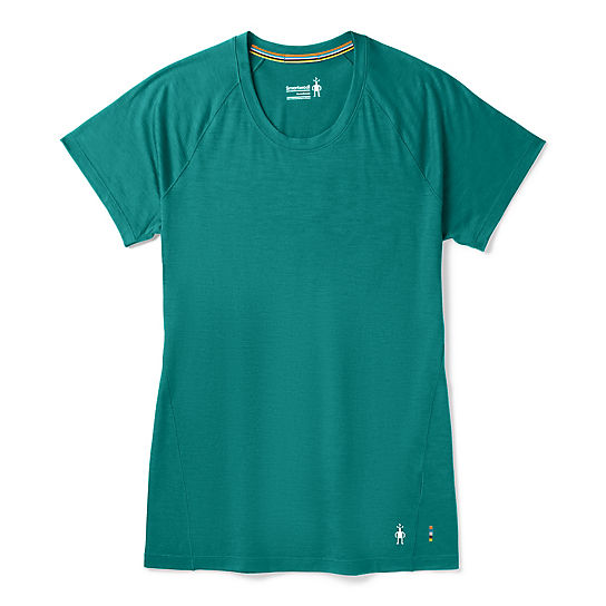 Women's Merino 150 Base Layer Short Sleeve