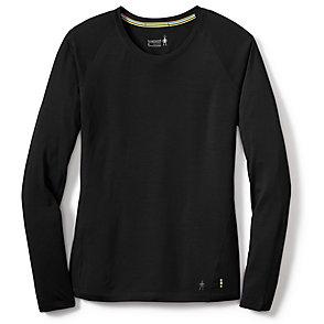 3f7ea0cd6d5 Merino Wool Hunting Clothes