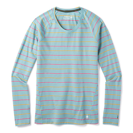 Women's Merino 150 Base Layer Long Sleeve