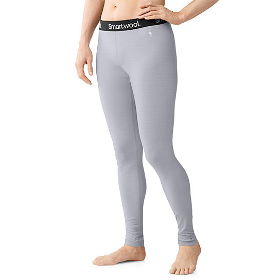 Women's Merino 150 Base Layer Micro Stripe Bottom