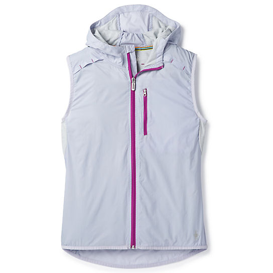 Women's PhD® Ultra Light Sport Vest