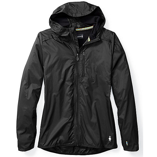 Women's PhD® Ultra Light Sport Jacket